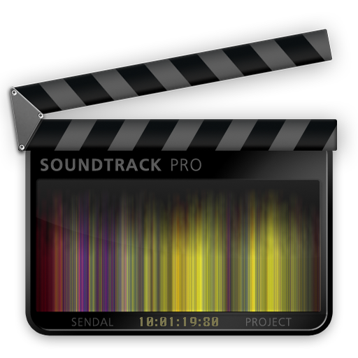 Full Size of fcs 1 soundtrack pro