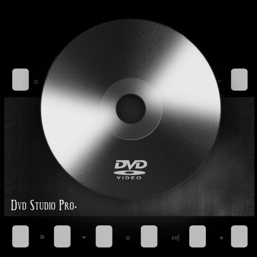 Full Size of fcs set4 dvd2