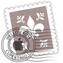 Mailicon1