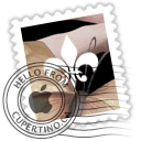 Mailicon2