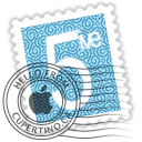 Mailicon4