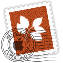 Mailicon6