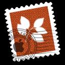 Mailicon6