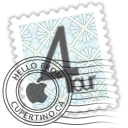 Mailicon7