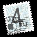 Mailicon7