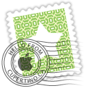 Mailicon8
