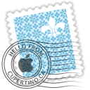 Mailicon9