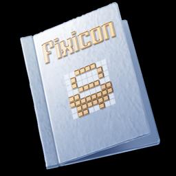 Full Size of Folder Icons