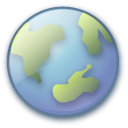 Full Size of Globe