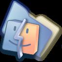 Programs mac