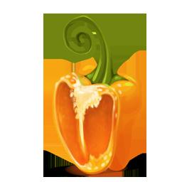 Full Size of Pepper 4