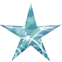 Full Size of Star blue