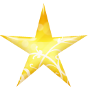Full Size of Star gold