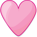 Fav heart