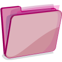 Full Size of Pink folder