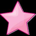 Full Size of Star