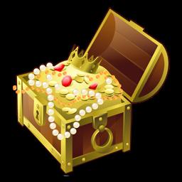 Full Size of Treasure
