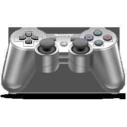 Full Size of PS 3 Joystick