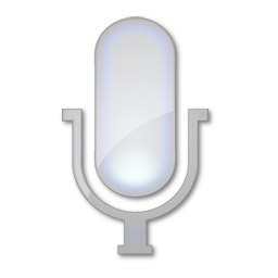 Full Size of Microphone Disabled