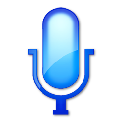 Full Size of Microphone Hot