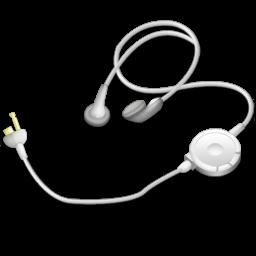Full Size of Headphones