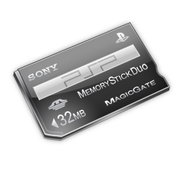 Full Size of Memory card 2