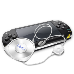 Full Size of Psp umd headphones