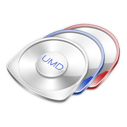 Full Size of Umds