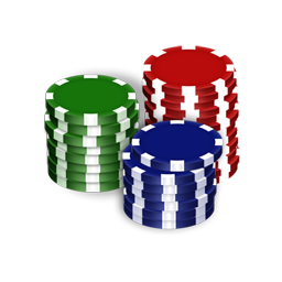 Full Size of Poker Chips