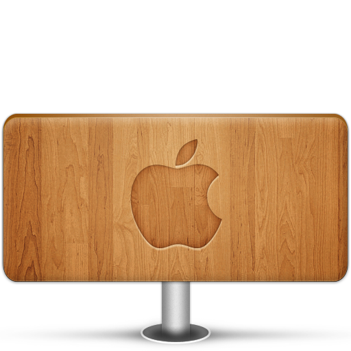 Full Size of Apple Wood