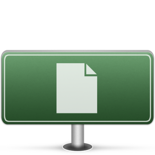 Full Size of Documents Sign