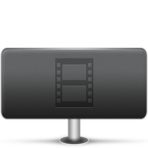 Full Size of Movies