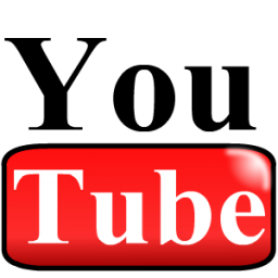 Full Size of You Tube