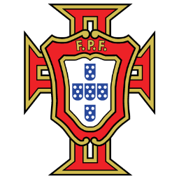 Full Size of Portugal