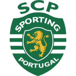 Full Size of Sporting CP Lisbon