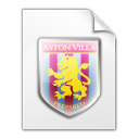 Full Size of Aston Villa