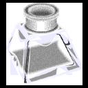 perfume or poison