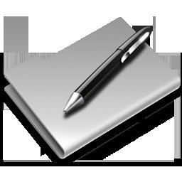 Full Size of Graphics Pen