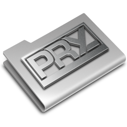 Full Size of Pry Logo