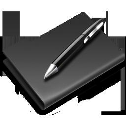 Full Size of Graphics Pen Black