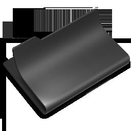 Full Size of Open Black