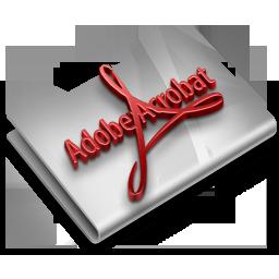 Full Size of Adobe Acrobat Reader CS3 Overlay