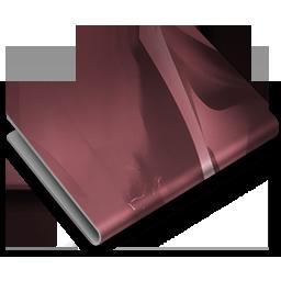 Full Size of Adobe Flash Encoder CS 3