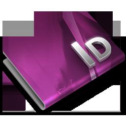 Full Size of Adobe InDesign CS3 Overlay