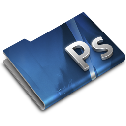 Adobe Photoshop Cs3 Overlay Icon Free Search Download As Png Ico And Icns Iconseeker Com