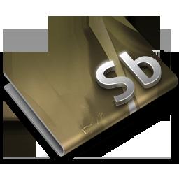 Full Size of Adobe SoundBooth CS3 Overlay
