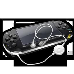 Full Size of Headphones & PSP