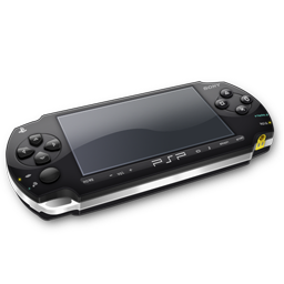 Full Size of PSP
