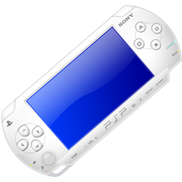 Full Size of White Playstation Portable