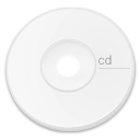 CD txt